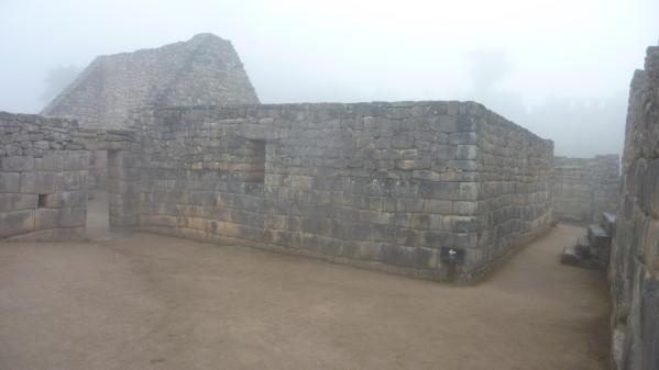P1150715-Machu-Picchu.JPG
