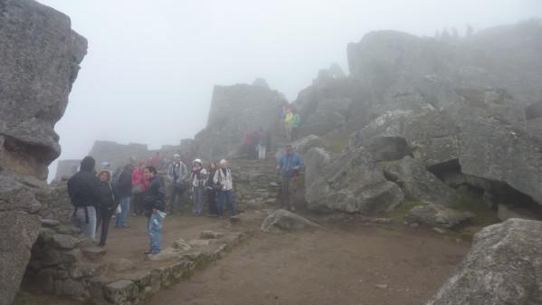 P1150726-Machu-Picchu.JPG