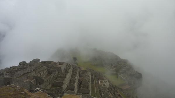 P1150752-Machu-Picchu.JPG