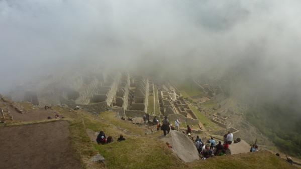 P1150781-Machu-Picchu.JPG