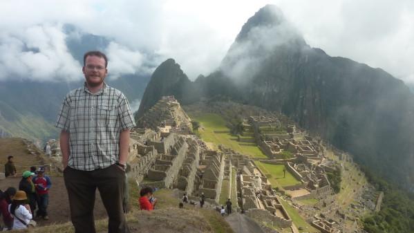 P1150790-Machu-Picchu.JPG