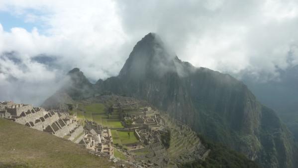 P1150808-Machu-Picchu.JPG