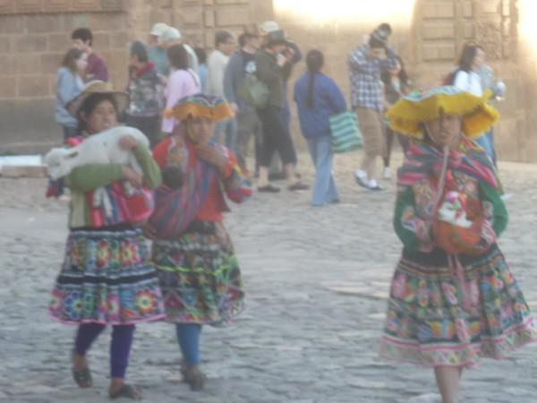 P1150851-Cuzco.JPG