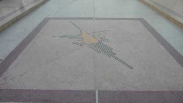 P1150901 Nazca