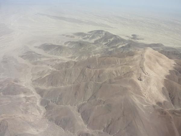 P1150931-Nazca.JPG