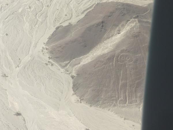 P1150936-Nazca.JPG