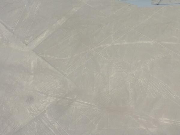 P1150943-Nazca.JPG