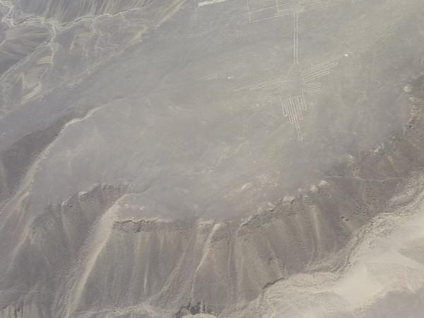 P1150950-Nazca.JPG