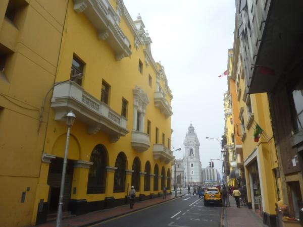 P1150973-Lima.JPG