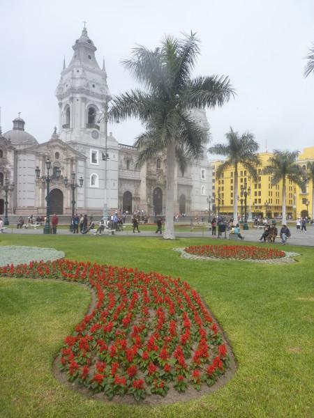 P1150983--Lima.JPG