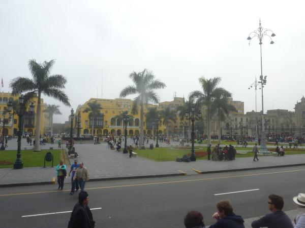 P1150991-Lima.JPG