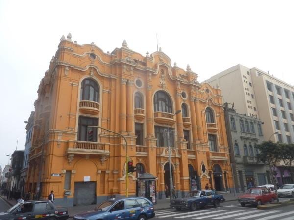 P1160009-Lima.JPG