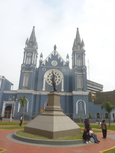 P1160017-Lima.JPG