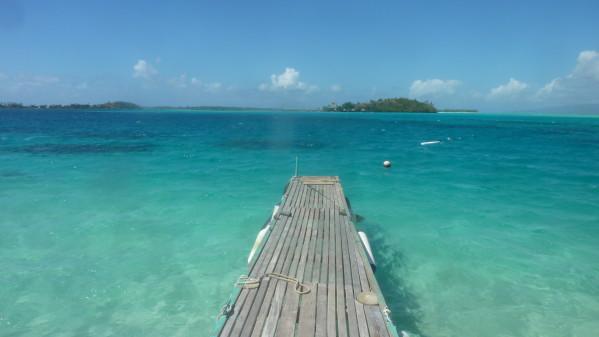 P1170783 Bora Bora