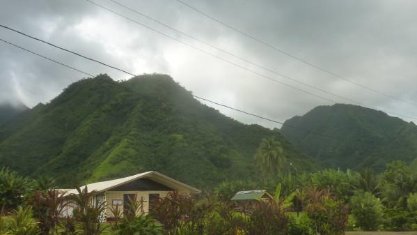 P1180422 Tahiti