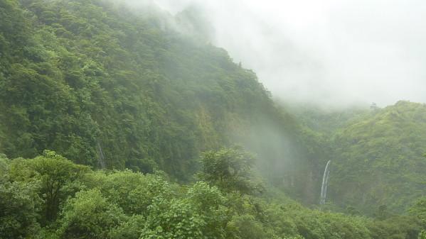 P1180449 Tahiti