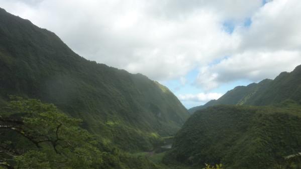 P1180507 Tahiti