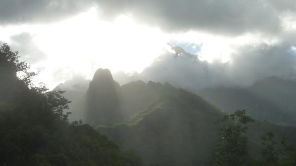 P1180515 Tahiti