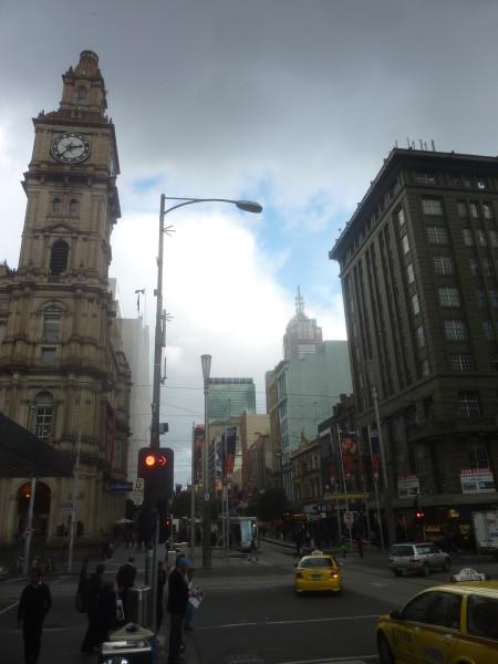 P1180559 Melbourne