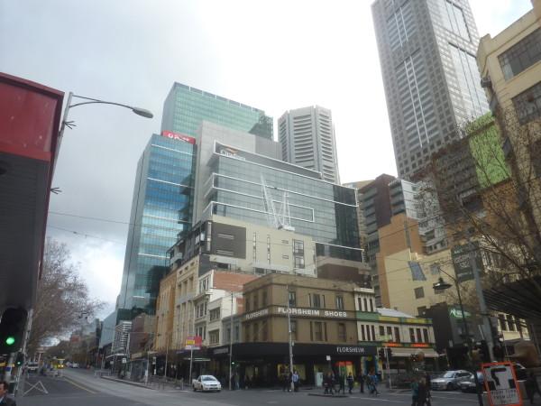 P1180564 Melbourne