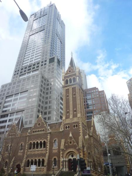 P1180571 Melbourne