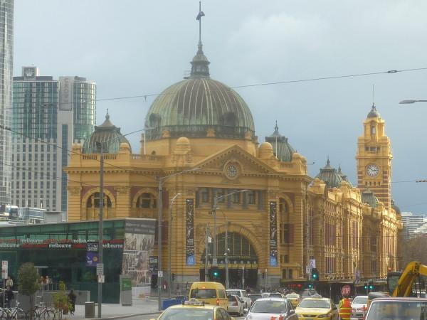 P1180572 Melbourne