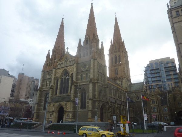 P1180580 Melbourne