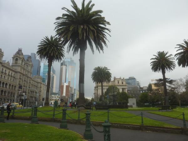 P1180607 Melbourne