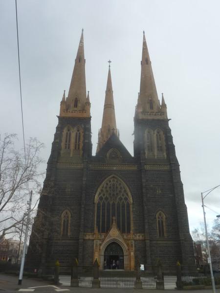 P1180613 Melbourne