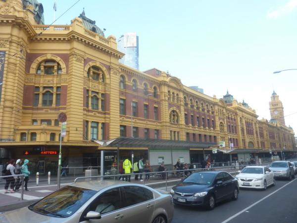 P1180654 Melbourne