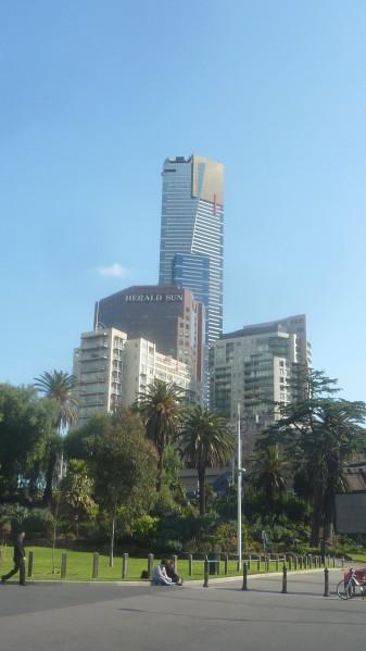 P1180684 Melbourne