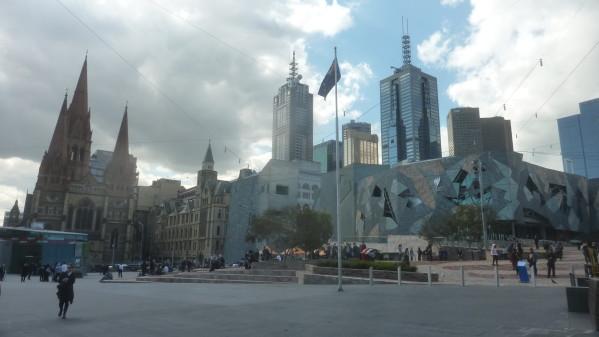 P1180693 Melbourne