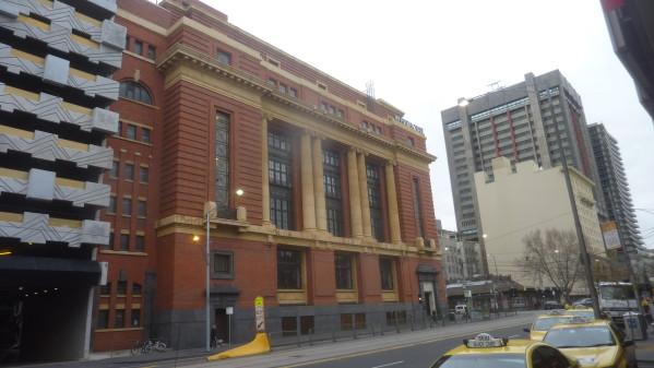 P1190076 Melbourne