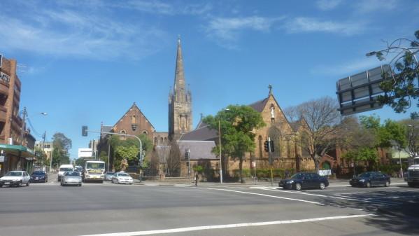 P1190263 Sydney
