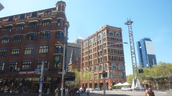 P1190267 Sydney