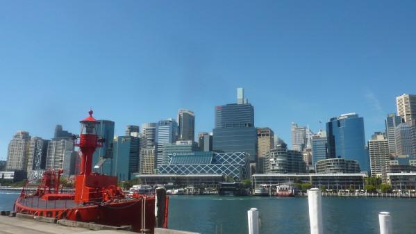 P1190284 Sydney
