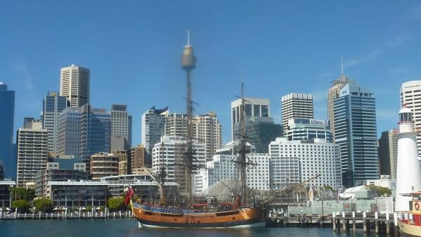 P1190286 Sydney