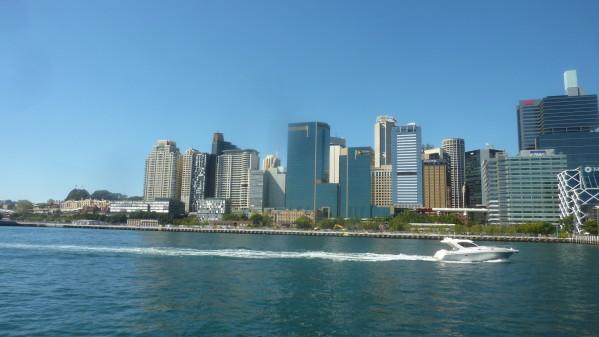 P1190303 Sydney