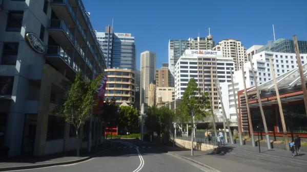 P1190333 Sydney