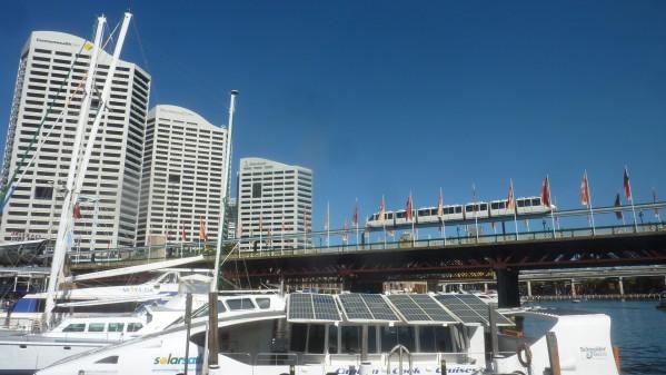 P1190335 Sydney