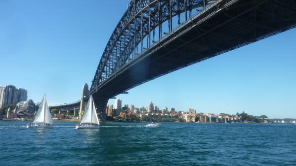 P1190345 Sydney