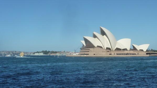 P1190362 Sydney