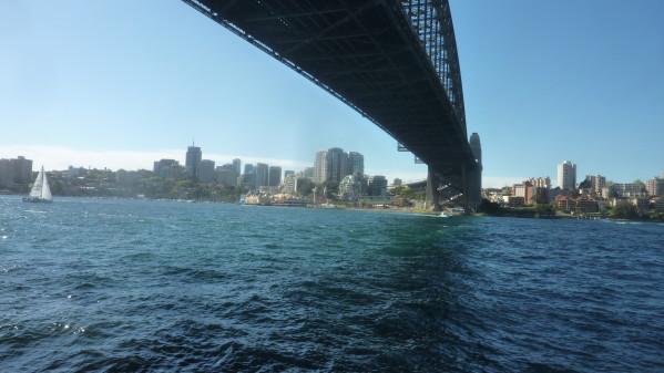 P1190364 Sydney