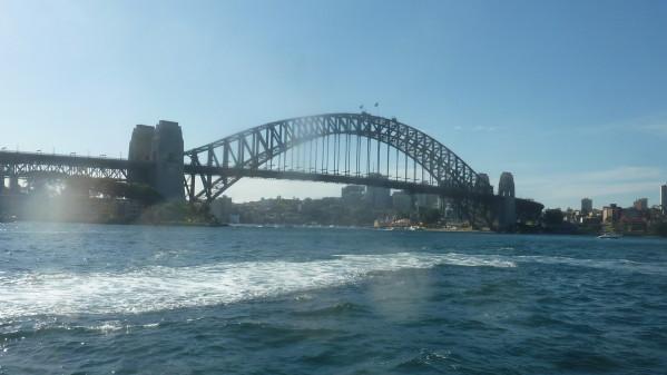 P1190410 Sydney