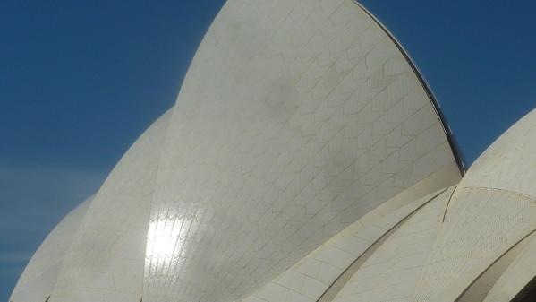 P1190415 Sydney
