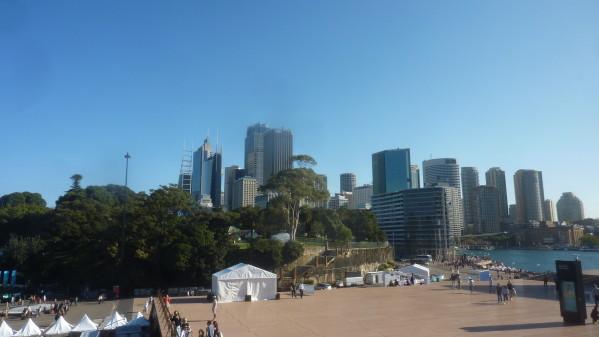 P1190438 Sydney