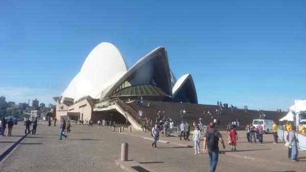 P1190451 Sydney