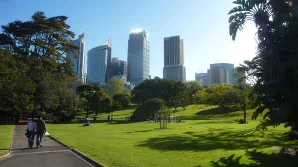 P1190472 Sydney