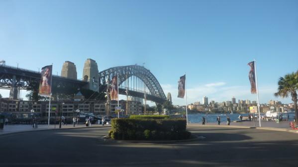 P1190516 Sydney