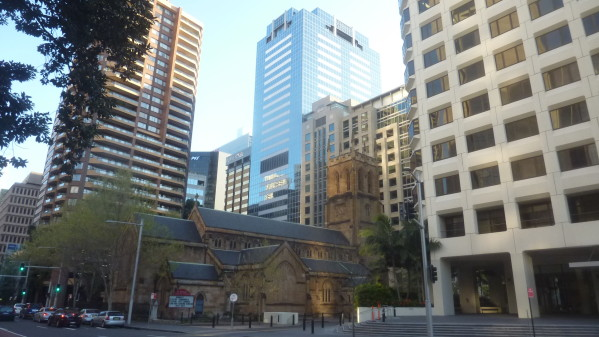 P1190529 Sydney